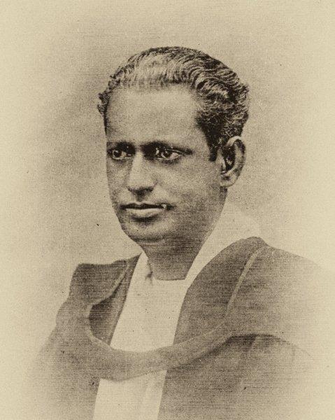mettananda-1945-1