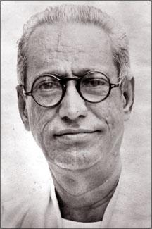 L. H. Mettananda